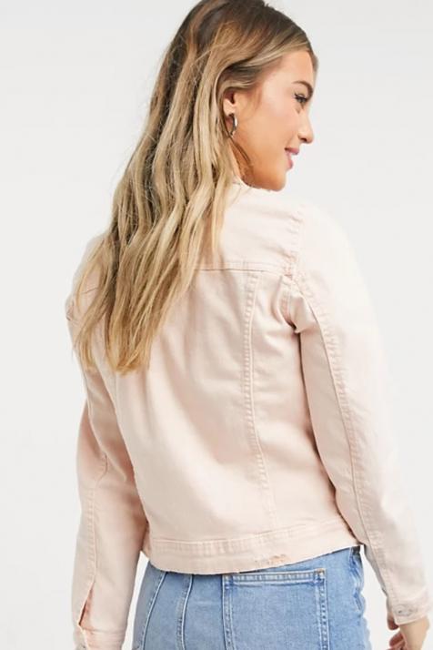 Ženska jakna Tia