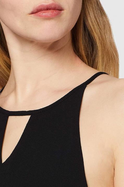 Ženska haljina Mariana
