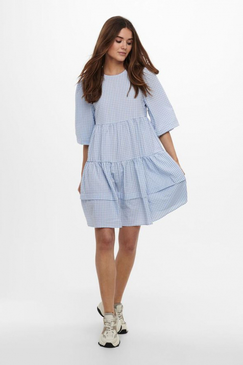 Ženska haljina Joannah
