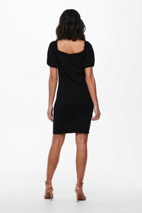Ženska haljina Niff
