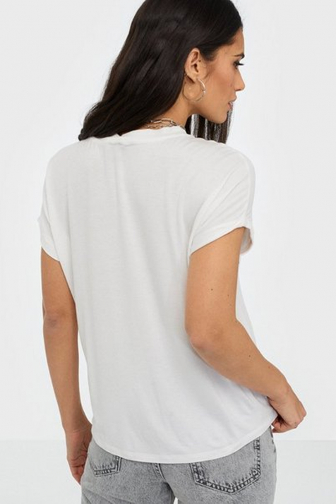Ženska majica Nola