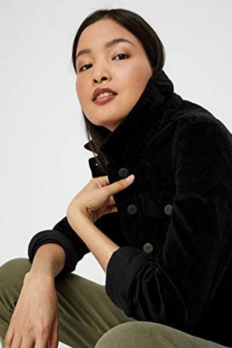 Ženska jakna Ada
