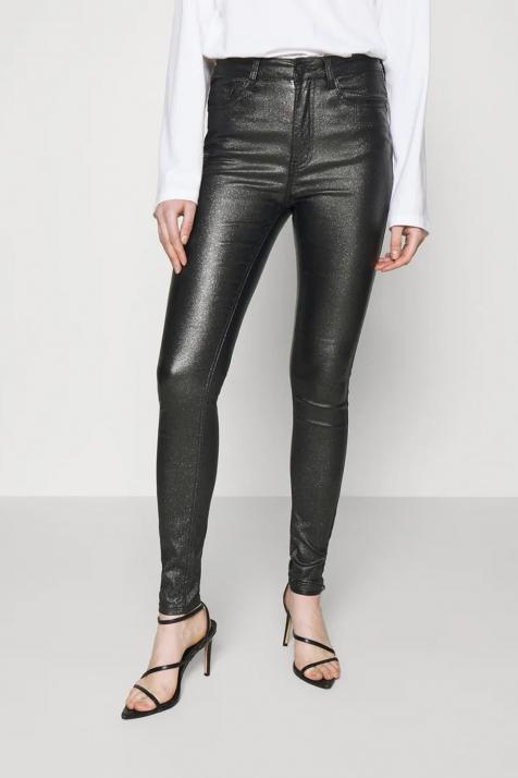 Ženske pantalone Callie