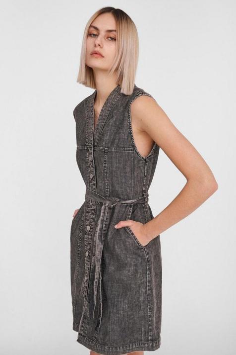 Ženska haljina Verita