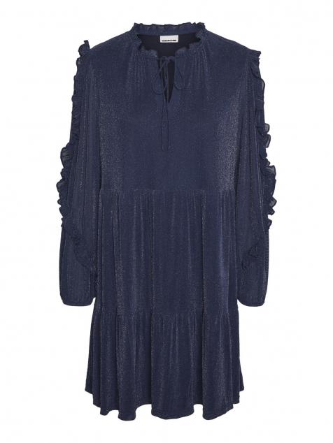 Ženska haljina Shimmy