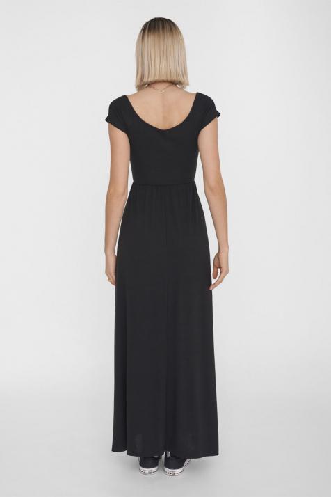 Ženska haljina Multo