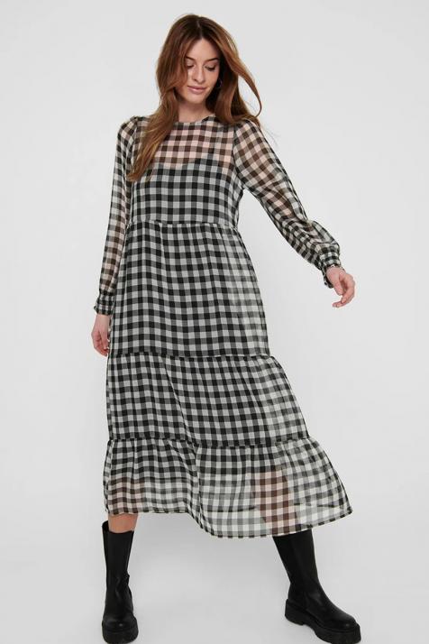 Ženska haljina Gertrude