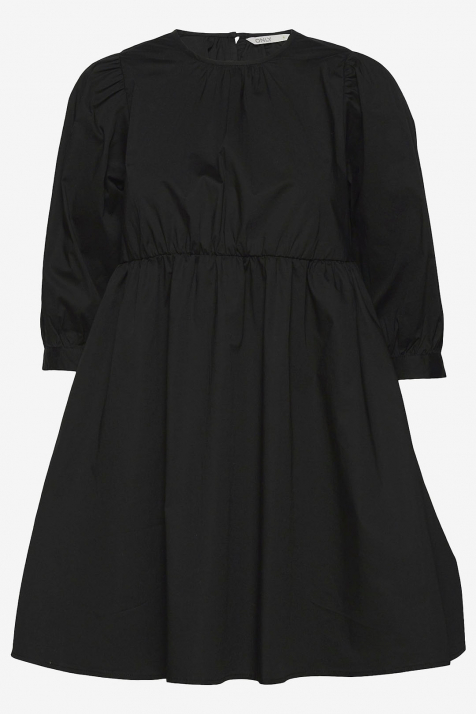 Ženska haljina Elly