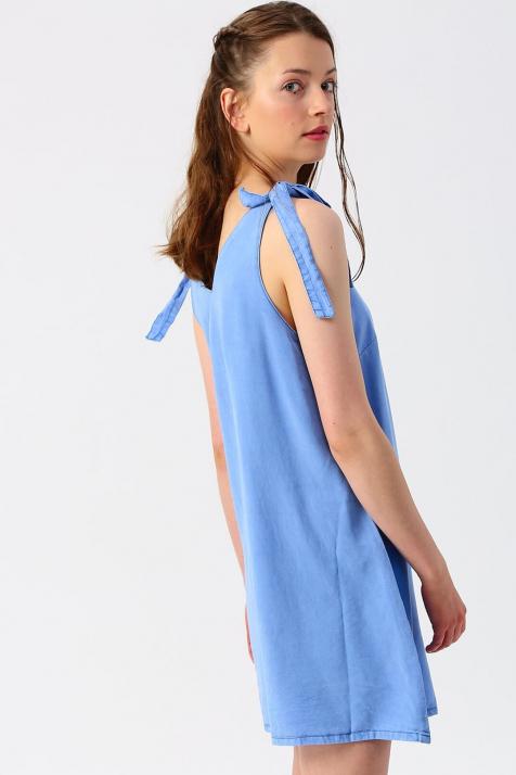 Ženska haljina Hailey