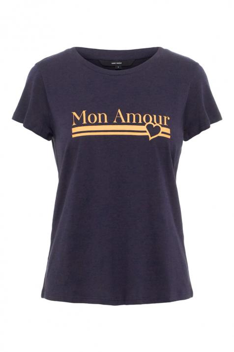 Ženska majica Amilo