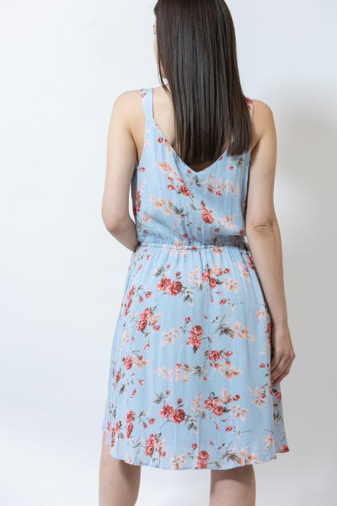 Ženska haljina Karmen
