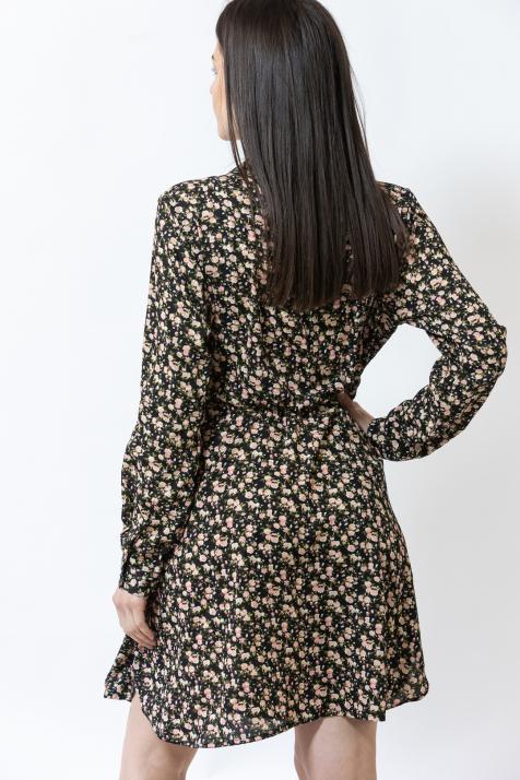 Ženska haljina Cory