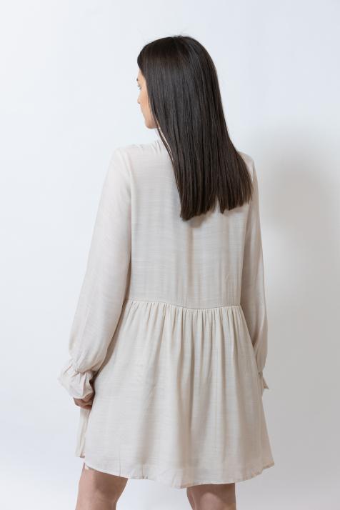 Ženska haljina Tina