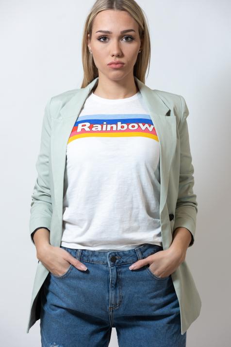 Ženska majica Must