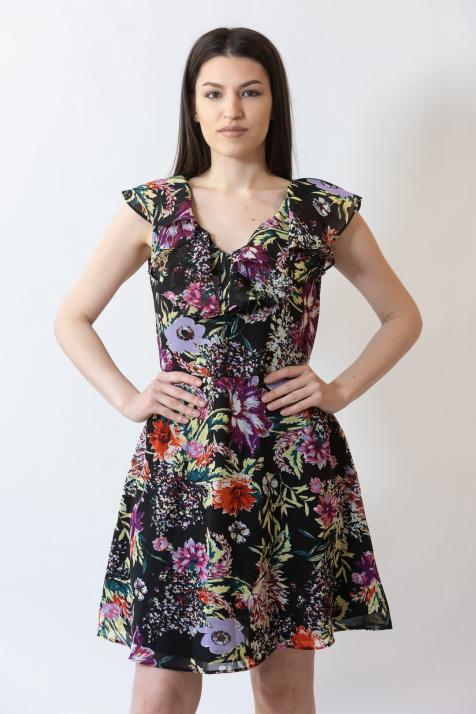 Ženska haljina Lisa