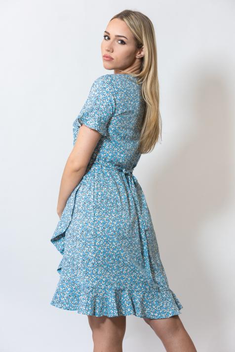 Ženska haljina Olivia