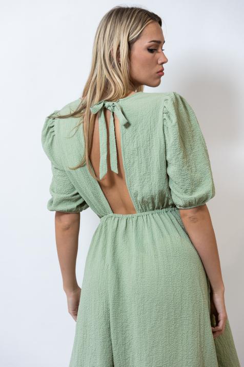 Ženska haljina Ulrikke
