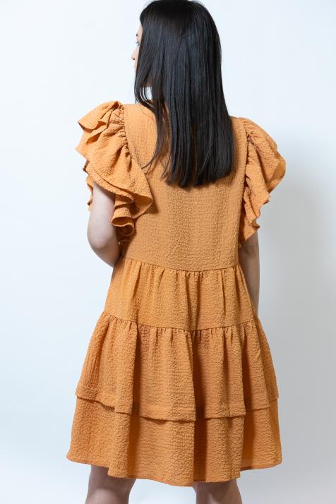 Ženska haljina Petra