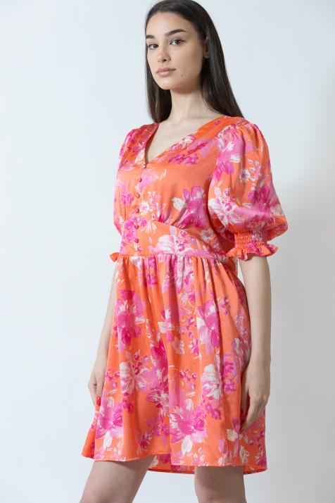 Ženska haljina Julia