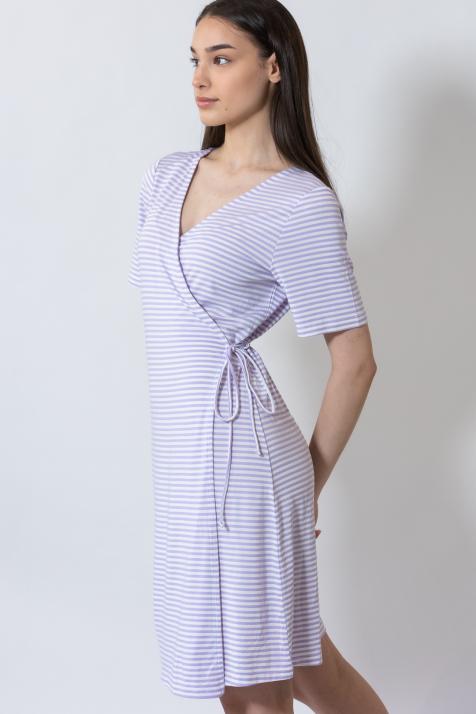 Ženska haljina Kate