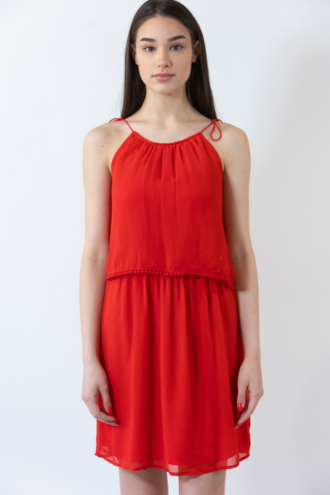 Ženska haljina Zoe