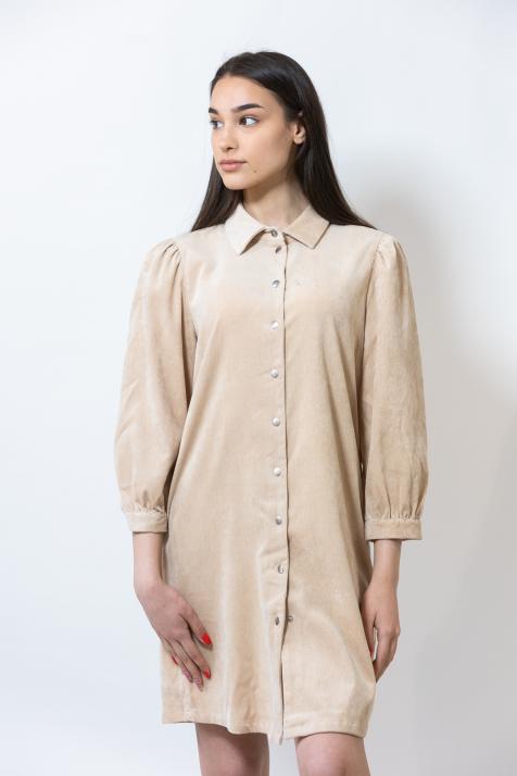 Ženska haljina Rilla