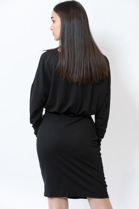 Ženska haljina Monna