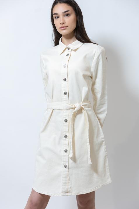 Ženska haljina Aurel