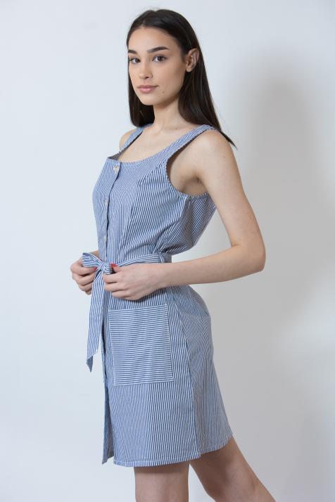Ženska haljina Amelia
