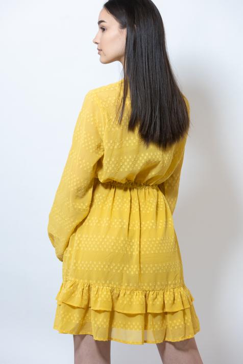 Ženska haljina Jane