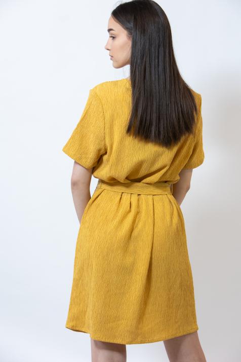 Ženska haljina Aya
