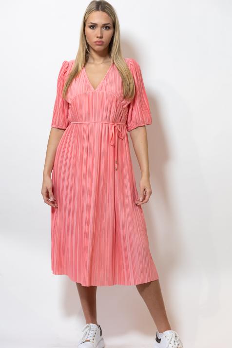 Ženska haljina Jella