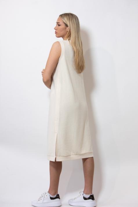Ženska haljina Marie