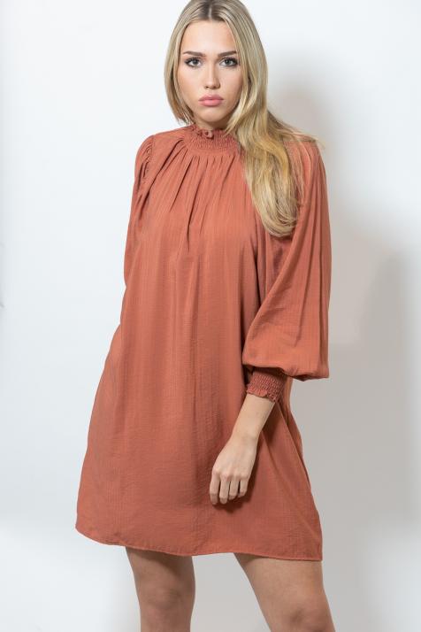 Ženska haljina Dua