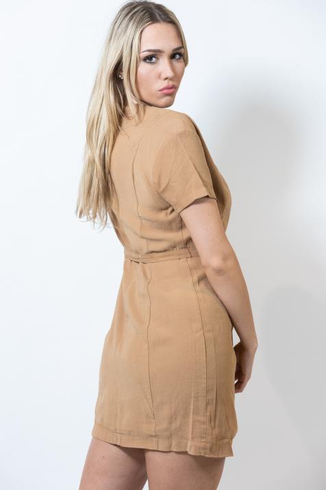 Ženska haljina Laris