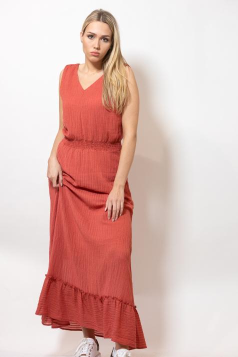 Ženska haljina Lemma