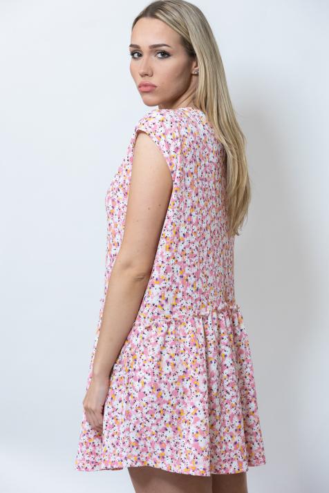 Ženska haljina Dreamy