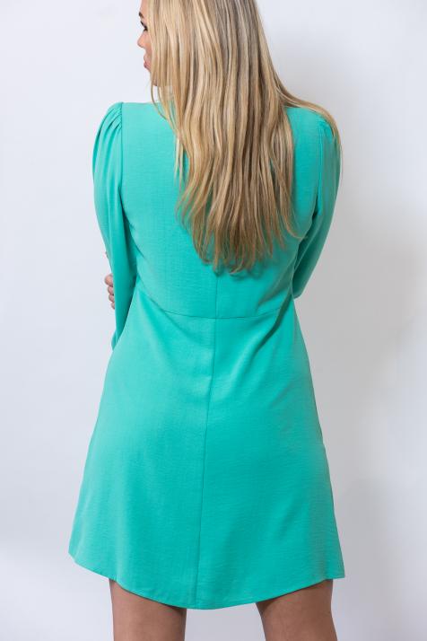Ženska haljina Alberta