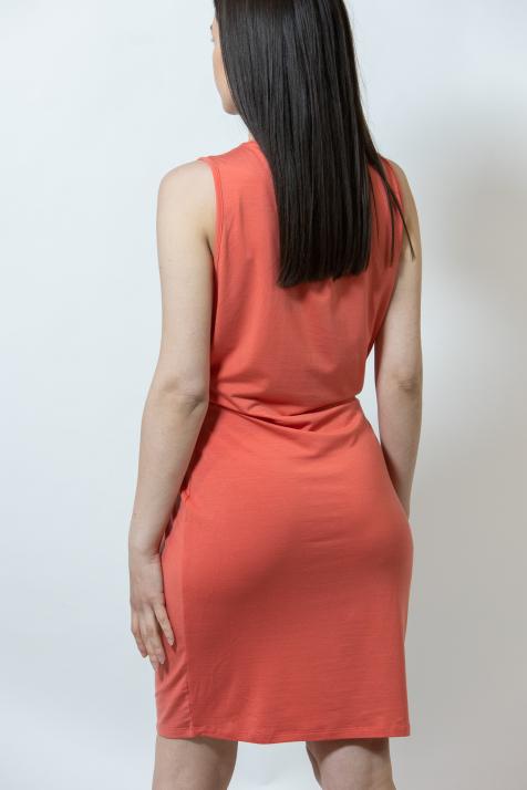 Ženska haljina Kiana