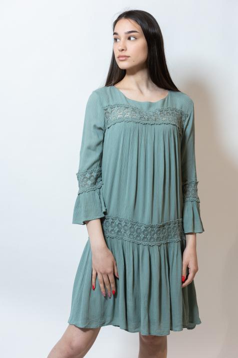 Ženska haljina Tyra