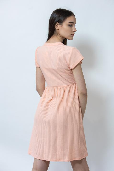 Ženska haljina Nella