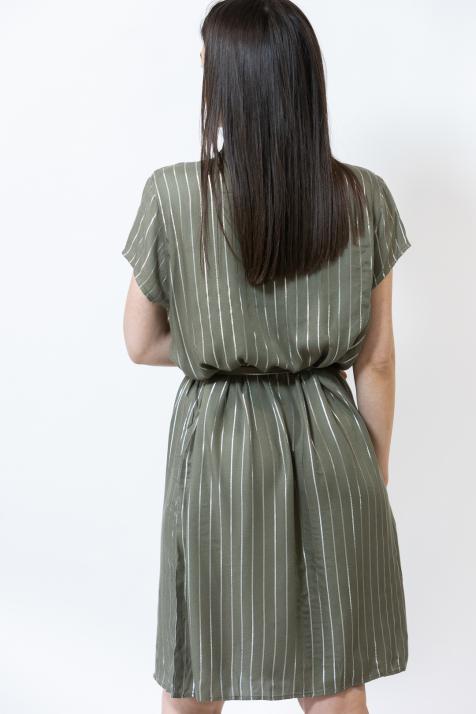 Ženska haljina Luna