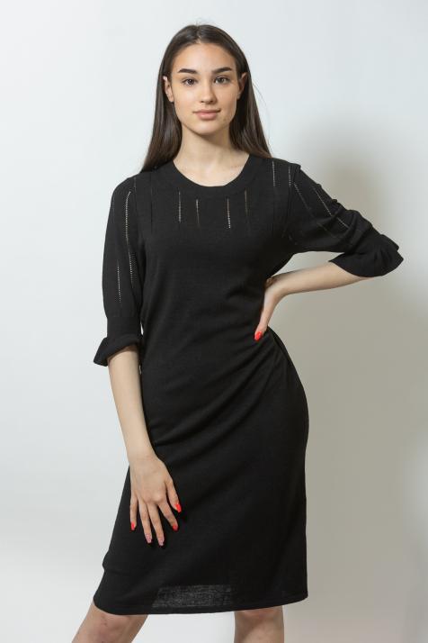 Ženska haljina Utah