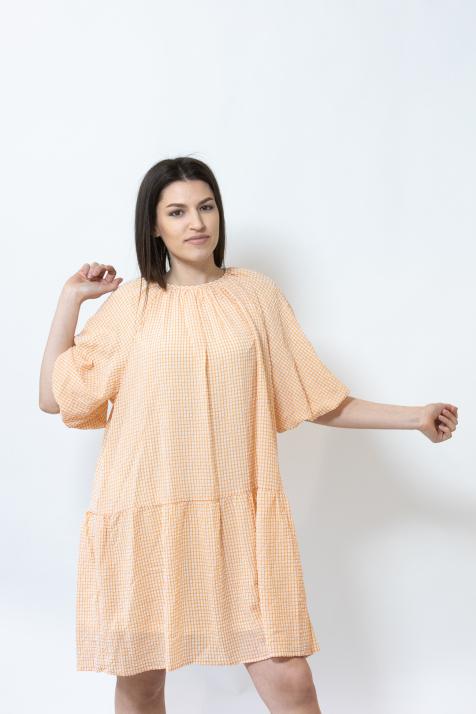 Ženska haljina Fika