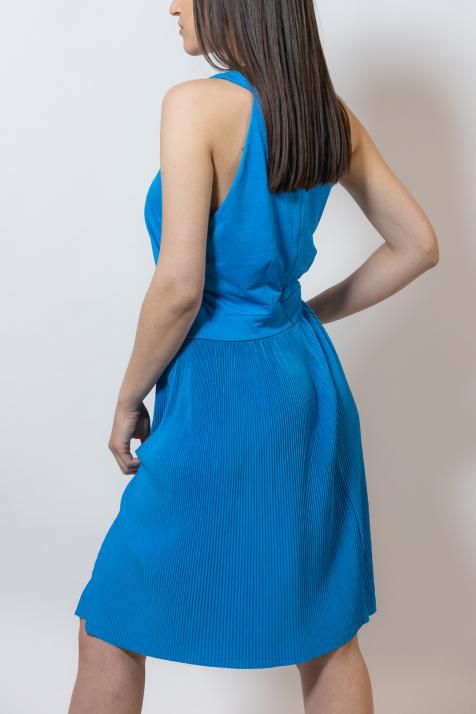 Ženska haljina Jessi