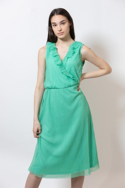 Ženska haljina Jayda