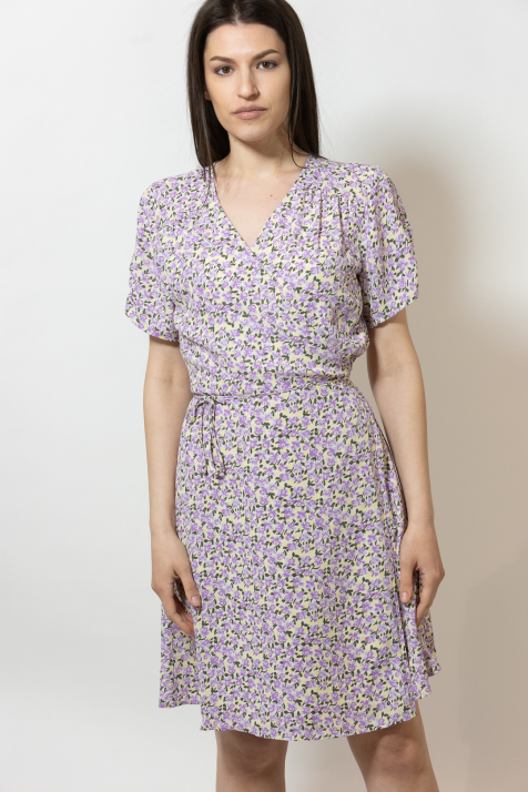 Ženska haljina Poel