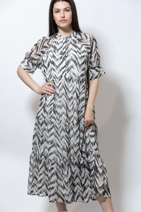 Ženska haljina Kathrine