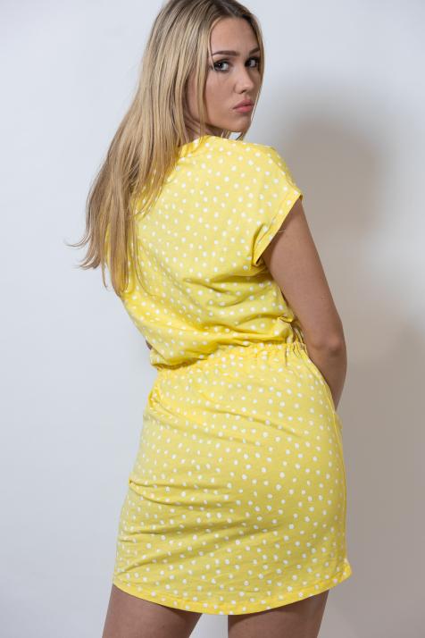 Ženska haljina May
