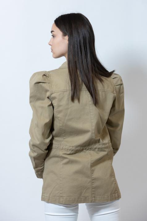 Ženska jakna Sille